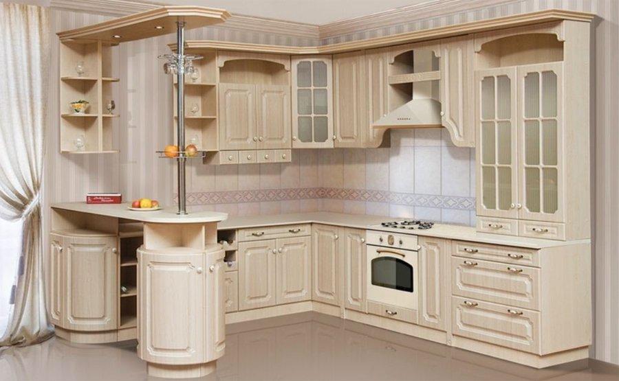 Детские комнаты, мебель для гостиной и мебель для кухни от украинского производителя- отличное сочетание цены и