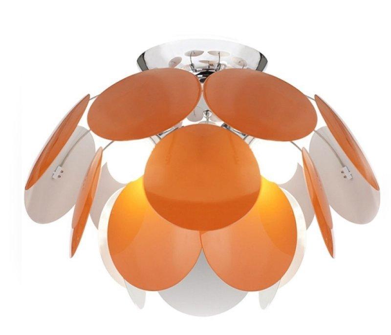Подвесные люстры в интернет магазине Люструмрф с доставкой