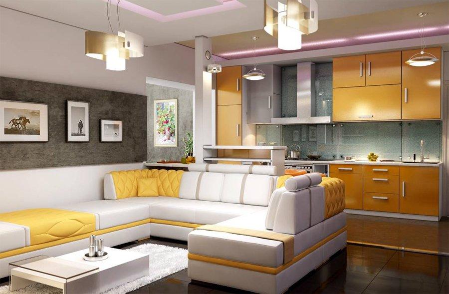 кухонный диван со спальным местом купить недорого