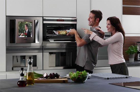 Крепления для телевизоров к потолку своими руками