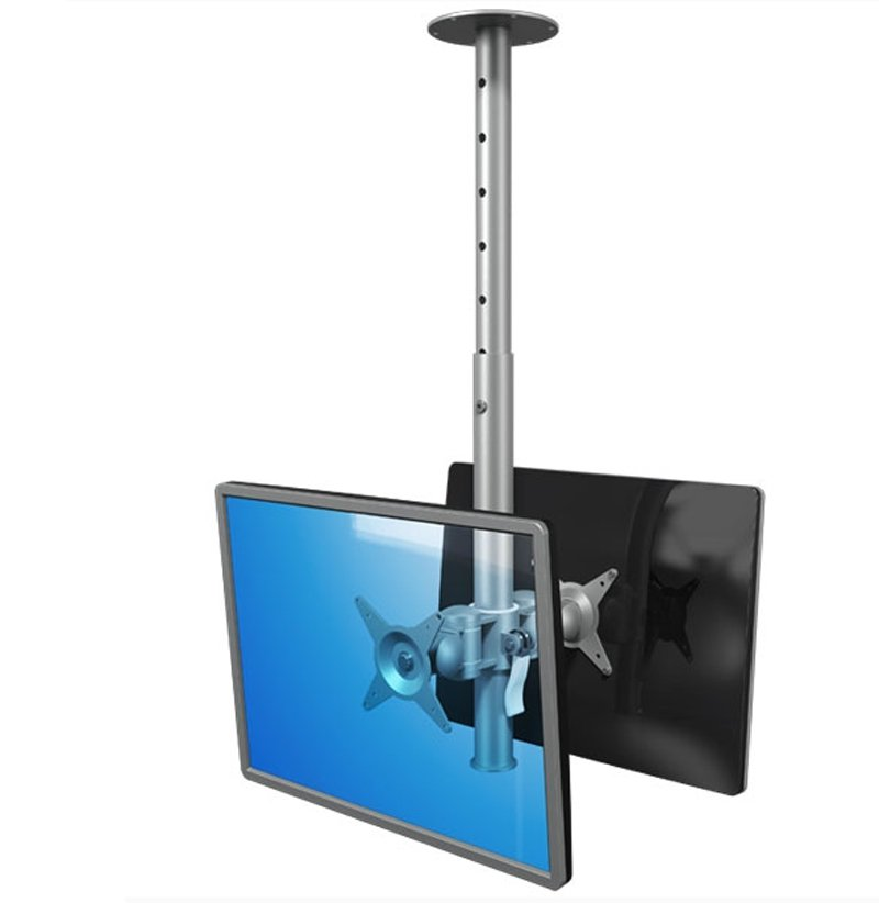 Крепления телевизора к стене своими руками