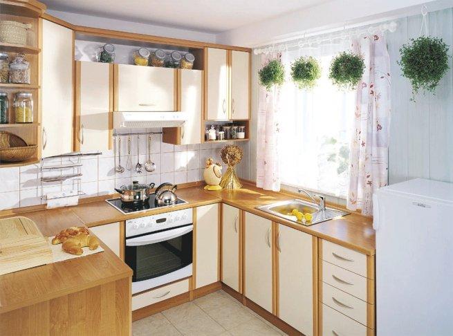 Дизайн кухни 16 м фото