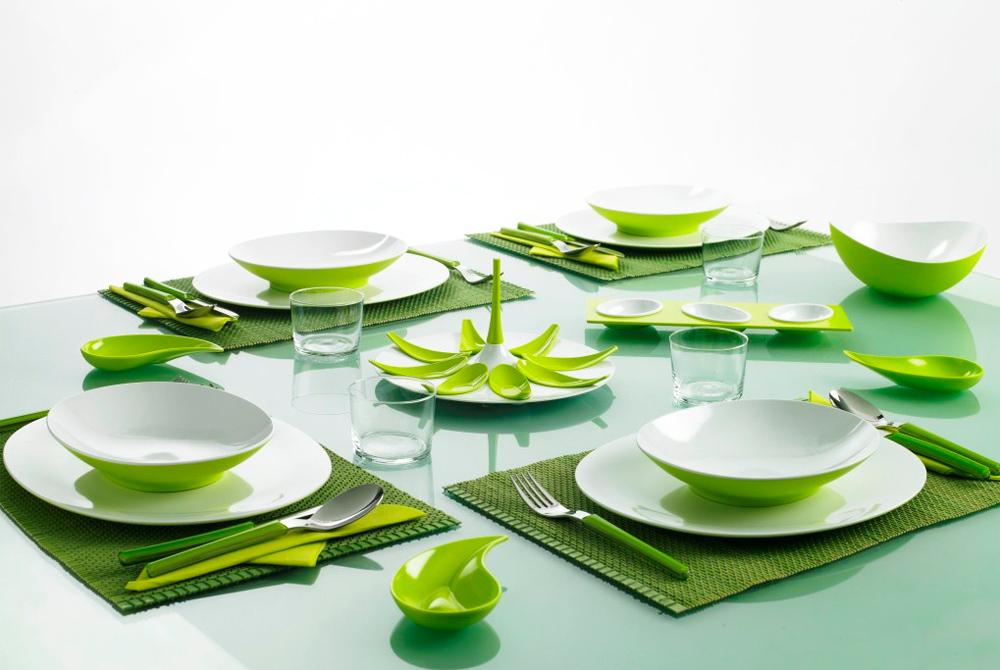 картинки пластиковая утварь для кухни