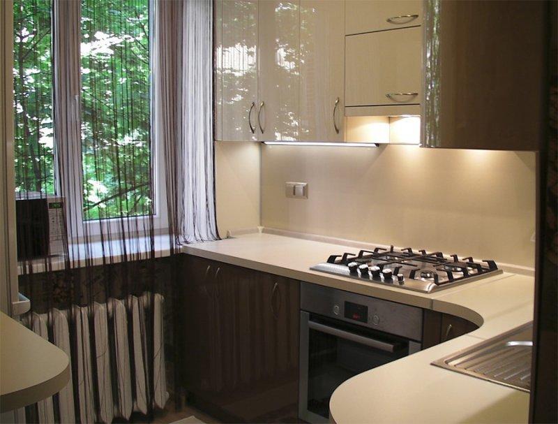 Кухня в стиле барокко: дизайн, Ремонт и дизайн кухни своими руками